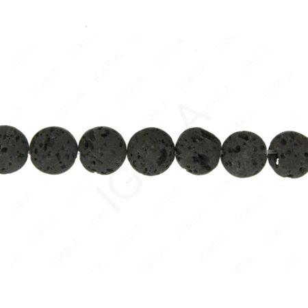 Lava Puffy Coin