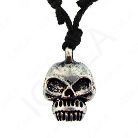 Zinc Alloy  Necklaces
