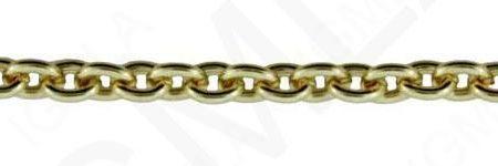 Zinc Alloy  Chains